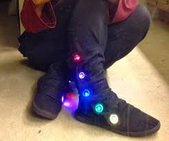 grown up light up shoes light up shoes for grown ups well for me anyway erin st blaine