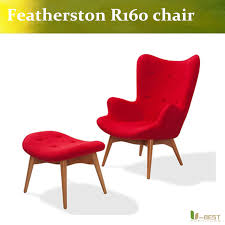 red chaise lounge promotion shop for promotional red chaise lounge