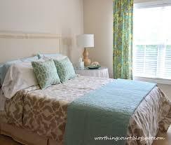 redecorate my bedroom dgmagnets com