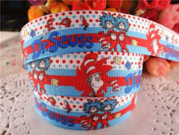 printed grosgrain ribbon 27 best printed grosgrain ribbon images on grosgrain