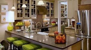 kitchen decor ideas themes 100 kitchen theme ideas sunflower kitchen decor modern