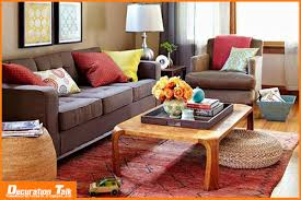 What Carpet To Choose Best Carpet Colors With Brown Seats Home Decoration Ideas