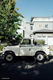 classic land rover for sale on classiccars com 913 best cars images on pinterest cars car and diy