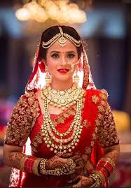 bridal jewellery images 504 best bridal jewellery by weddingsonline india images on
