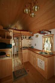 Interiors Of Tiny Homes 25 Best 200 Sq Ft House Plans Images On Pinterest Toilets Tiny