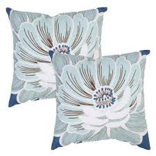 100 home decorators outdoor pillows tips for great outdoor