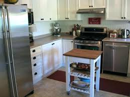 island for kitchen home depot kitchen islands at home depot granite kitchen island carts cart