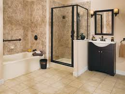 Updated Bathroom Designs Updated Bathrooms Designs Home Beautiful - Updated bathrooms designs