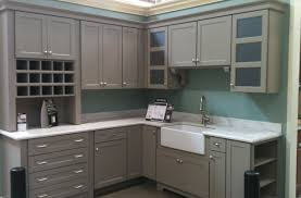 kitchen average cost of kitchen cabinets at home depot