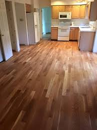 wood floor in ellicott city