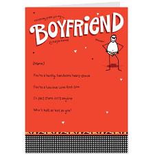 birthday ecards for him happy birthday ecards for boyfriend birthday cake ideas
