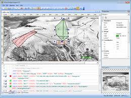Minecraft Map Editor Map Creator 1 8 Alpha