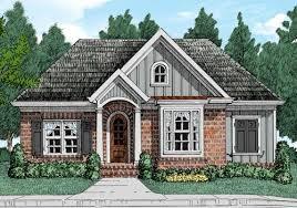 narrow home plans narrow home plan collection frank betz associates