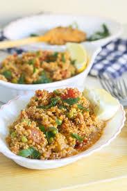 cuisine quinoa quinoa chorizo paella