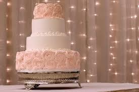 vons wedding cakes wedding cake bakeries in laguna ca the knot