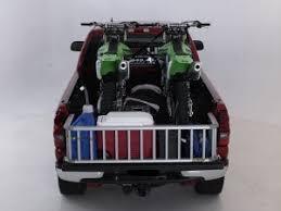 Honda Ridgeline Bed Extender Ready Ramp Truck Bed Extender Ready Ramp