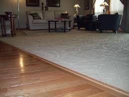 Kitchen Carpet Ideas Best 25 Carpet To Tile Transition Ideas On Pinterest Transition