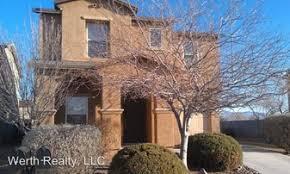 4 Bedroom House For Rent Tucson Az Cheap Tucson Homes For Rent From 300 Tucson Az