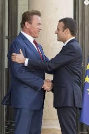 Ciel De Paris Franzosische Restaurant 39 Best Emmanuel Macron Images On Pinterest Macron President