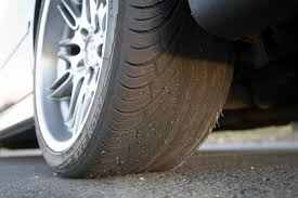bmw x5 alignment cost rear wheel alignment bmw m5 forum and m6 forums