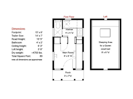House Blueprints Free by 211 Best Bunkie House For Cottage Life Images On Pinterest
