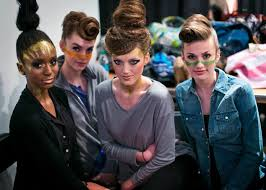 dallas makeup classes cmc makeup school student work dallas makeup classes makeup