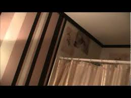 Fasco Bathroom Exhaust Fan Older Nutone Vent A Lite U0026 A 1970 U0027s Fasco Bath Fan Youtube