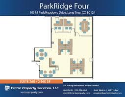 10375 Park Meadows Drive Littleton Co 80124