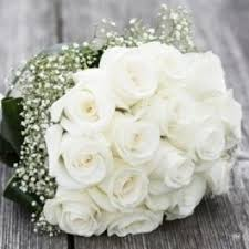 un cadeau de mariage occasions wedding present