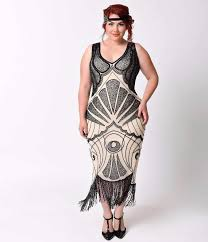 plus size costumes for women the extremely cool plus size costumes ideas for women