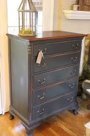 how to paint bedroom furniture black bedroom chalk paint colours graphite painting bedroom furniture