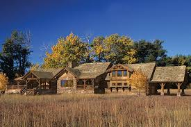 log house floor plans timber frame and log home floor plans by precisioncraft