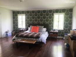 home decor collections bedroom bedroom collection the new generation of home decor base