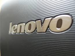 lenovo laptop themes for windows 7 lenovo g575 pleia2 s blog