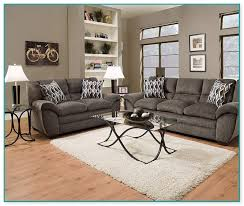 Big Lots End Tables by Lots Sleeper Sofa Modern With Gorgeour End Table