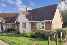 2 Bedroom Houses For Sale In Northampton 2 Bedroom Flats For Sale In Northampton Northamptonshire Rightmove