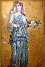 166 best thema romeinen images on pinterest ancient rome roman