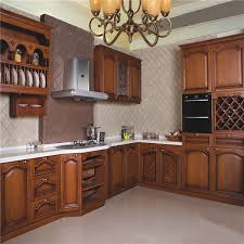 Online Buy Wholesale American Style Kitchen Cabinet From China - American kitchen cabinets