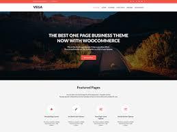 wordpress layout how to vega free wordpress themes