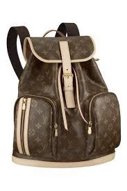 Louis Vuitton Clothes For Women 25 Best Louis Vuitton Backpack Ideas On Pinterest Lv Bags Bags
