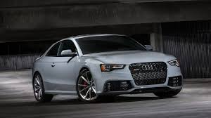 audi rs5 coupe audi rs5 reviews specs prices top speed