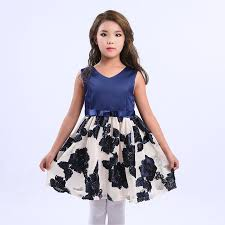 express new years dresses mitun new girl dress and european and american princess dress