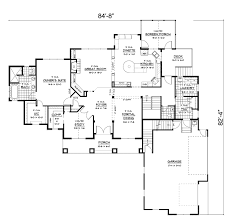 home plans with prices price meadow country plan 091d 0470 house plans and more