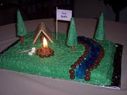 the 25 best lag baomer ideas on pinterest play buddy camping