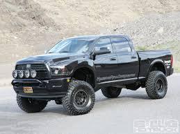Dodge Ram Off Road - 2010 cummins dream truck u003c3 lifted trucks pinterest cummins