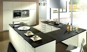 cuisine escamotable plan de travail escamotable cuisine tiroir table escamotable plan de