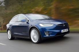 tesla tesla reviews autocar
