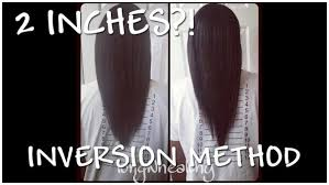 how long does your hair have to be for a comb over fade hairstyle how to grow hair faster in 2 days quora
