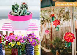 backyard gone glam 1 outdoor party decoration ideas cardstore blog