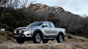 is mazda japanese isuzu to build a new pickup truck on behalf of mazda drivers